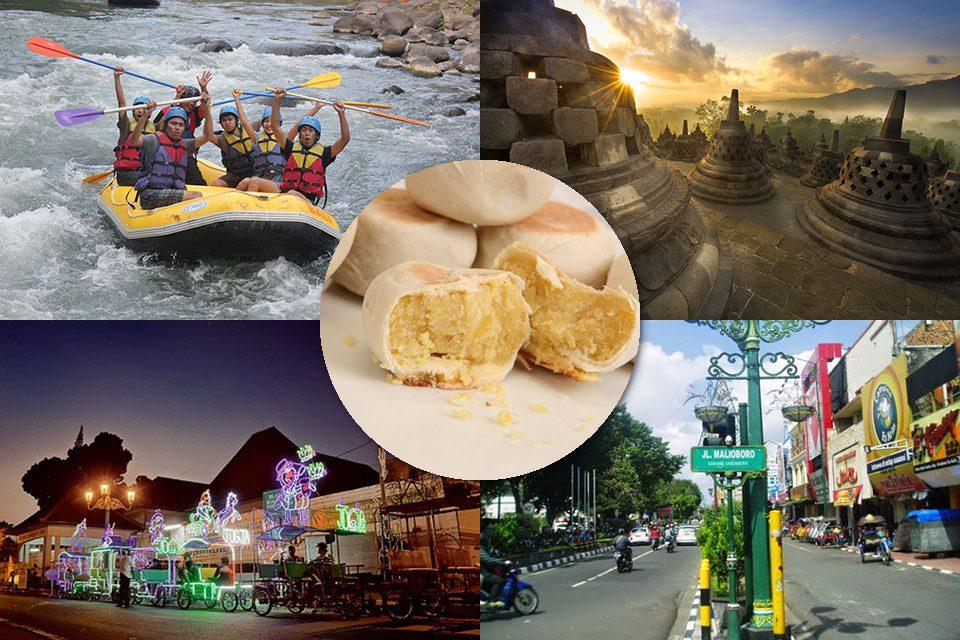 paket-wisata-jogja-rafting-sungai-ello