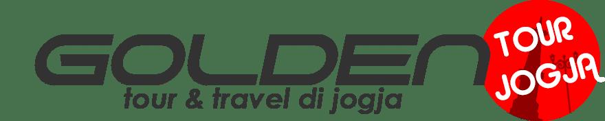 Rental Mobil Jogja - Tour Travel Yogyakarta murah