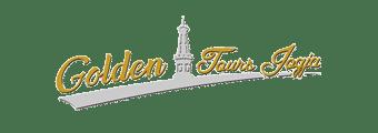 Rental Mobil Jogja – Tour Travel Yogyakarta murah